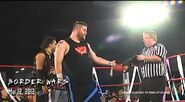 FL The Kevin Owens Story 10