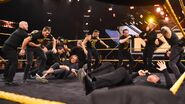 February 5, 2020 NXT results.16