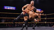 January 22, 2020 NXT results.1