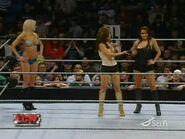 January 8, 2008 ECW.00025