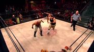 July 1, 2015 Lucha Underground.00017