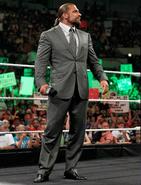 July 25, 2011 RAW 19