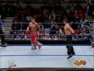 March 19, 2005 WWE Velocity.00002