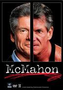 McMahon (DVD)