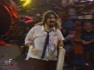 Mick Foley - Madman Unmasked.00001