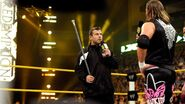 NXT 111 Photo 023