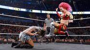 NXT TakeOver Orlando.21