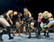 November 14, 2005 Raw.28
