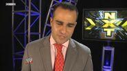 November 28, 2012 NXT results.00015