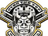 Over The Top Wrestling