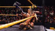 October 16, 2019 NXT 34