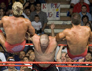 October 17, 2005 Raw.20