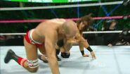 October 27, 2012 Saturday Morning Slam.00010