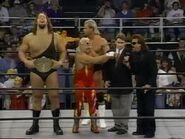 October 30, 1995 Monday Nitro.00021