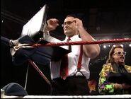 October 31, 1992 WWF Superstars of Wrestling 2