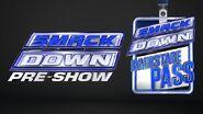 Preshow&postshow