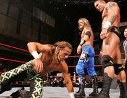 Raw-5-2-2007-12