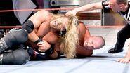 Raw 16-5-2005 4
