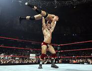 Raw 4-3-2006 13