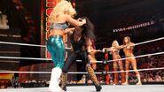 Royal Rumble 2012.13