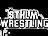 STHLM Wrestling