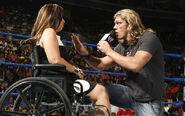 SmackDown 7-25-08 007