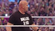 The Best of WWE Stone Cold's Hell Raisin' Moments.00079