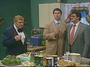 Tuesday Night Titans (May 17, 1985) 4