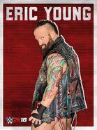 WWE2K18 ROSTER ERIC YOUNG--a59f4a5f8dd57de3dd80457d1e399470