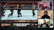 WWE Dream Match Mania.00009