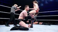 WWE Live Tour 2018 - Bremen 20