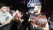 WWE World Tour 2016 - Lyon 24