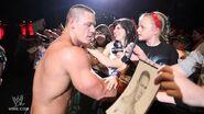 WrestleMania Tour 2011-Nottingham.19