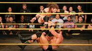 1-3-18 NXT 2