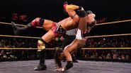 11-6-19 NXT 35