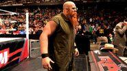 12-30-13 Raw 55