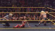 2-10-15 NXT 8