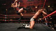 2-6-19 NXT UK 15