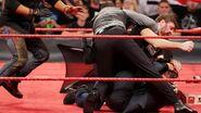 7-10-17 Raw 23