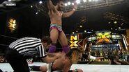 8-29-12 NXT 6