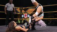 9-1-20 NXT 6