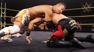 9-16-20 NXT 8