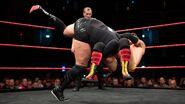 9-18-19 NXT UK 21