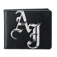 AJ Styles P1 Wallet