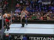 April 13, 2008 WWE Heat results.00005