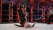 April 27, 2020 Monday Night RAW results.17