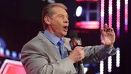 April 4, 2016 Monday Night RAW.2