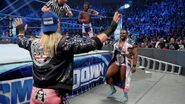 December 13, 2019 Smackdown results.36