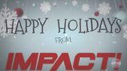 December 28, 2019 iMPACT! 7