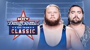 Dusty Rhodes Tag Team Classic Tournament (2016).10